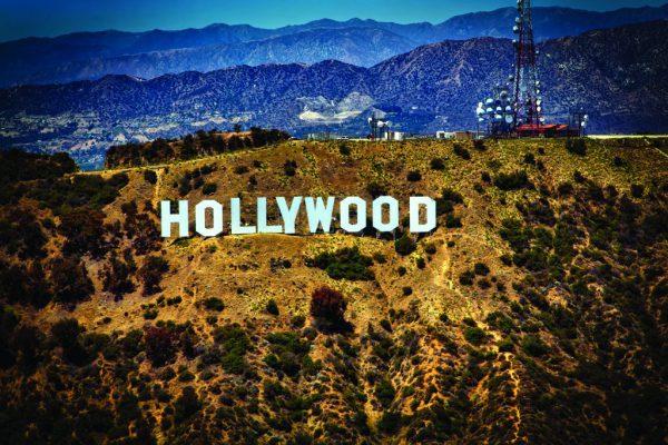 california-hill-hollywood-164183